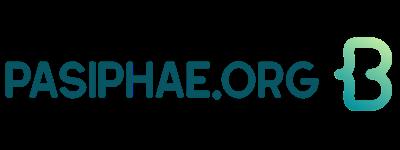 pasiphae.org